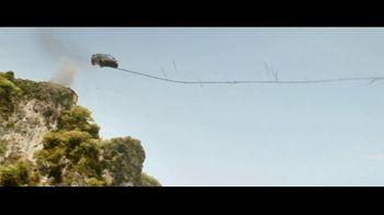 Dodge TV Spot, 'Superpower: The Fast Saga' [T1] - Thumbnail 8