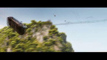 Dodge TV Spot, 'Superpower: The Fast Saga' [T1] - Thumbnail 9
