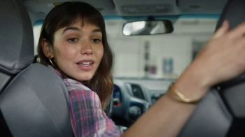 AutoZone TV Spot, 'Get the Parts Fast: Brakes'