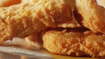 McDonald's McNuggets TV Spot, 'The Side Order' - Thumbnail 2