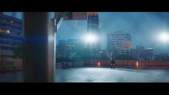 Icy Hot TV Spot, 'Rise from Pain' Featuring Shaquille O'Neal - Thumbnail 1
