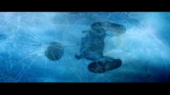 Icy Hot TV Spot, 'Rise from Pain' Featuring Shaquille O'Neal - Thumbnail 5