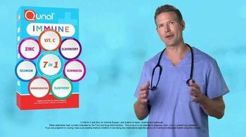 Seven Key Nutrients thumbnail