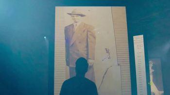 Ancestry TV Spot, 'Sam: WWII Draft Card'