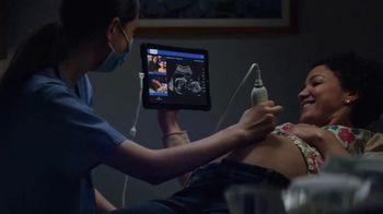 Amazon Web Services TV Spot, 'How: LG, Shutterfly, Pinterest, Philips'