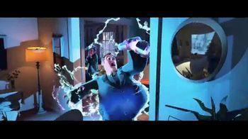 The Boss Baby: Family Business - Alternate Trailer 51