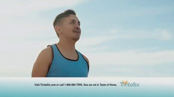 TRINTELLIX TV Spot, 'Jesus' Story' - Thumbnail 7