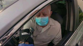 USMD Senior Care TV Spot, 'Here For You' - Thumbnail 3