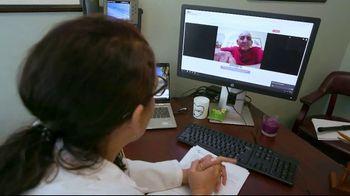 USMD Senior Care TV Spot, 'Here For You' - Thumbnail 6