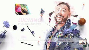 Dovato TV Spot, 'Luciano' [Spanish] - Thumbnail 1