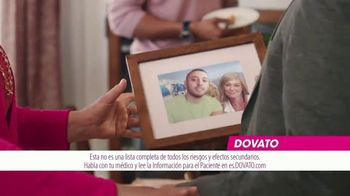 Dovato TV Spot, 'Luciano' [Spanish] - Thumbnail 9