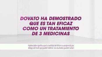 Dovato TV Spot, 'Luciano' [Spanish] - Thumbnail 3
