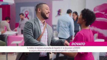 Dovato TV Spot, 'Luciano' [Spanish] - Thumbnail 4