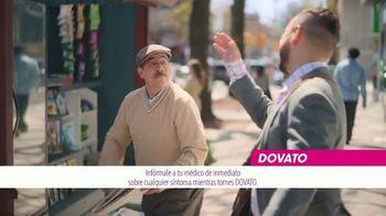 Dovato TV Spot, 'Luciano' [Spanish] - Thumbnail 5