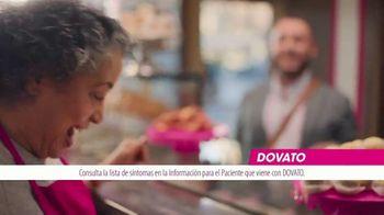 Dovato TV Spot, 'Luciano' [Spanish] - Thumbnail 6