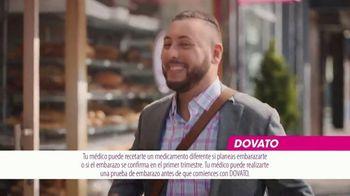 Dovato TV Spot, 'Luciano' [Spanish] - Thumbnail 7