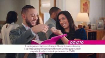 Dovato TV Spot, 'Luciano' [Spanish] - Thumbnail 8