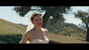 Nissan Sales Event TV Spot, 'Runaway Bride' [T2] - Thumbnail 3