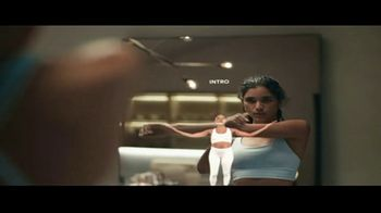 Mirror TV Spot, 'You're Not Alone: Save $350' Song by NVDES - Thumbnail 2