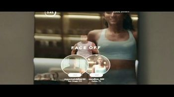 Mirror TV Spot, 'You're Not Alone: Save $350' Song by NVDES - Thumbnail 6