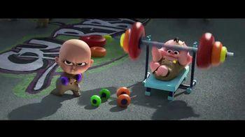 The Boss Baby: Family Business - Alternate Trailer 48