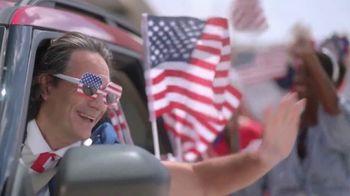 AutoNation Toyota TV Spot, '4th of July: Arriving Daily' - Thumbnail 2