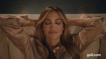 Goli Nutrition Ashwagandha Gummies TV Spot, 'Jennifer Lopez x Goli Nutrition: Positive Thoughts' - 21 commercial airings