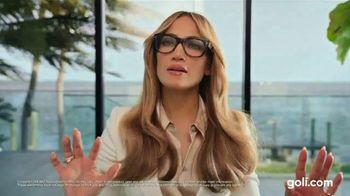 Goli Nutrition Ashwagandha Gummies TV Spot, 'Jennifer Lopez x Goli Nutrition: Zen Jen' - 20 commercial airings