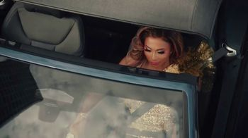 2021 BMW 4 Series TV Spot, 'Unmatched Fashion' Featuring Shangela [T1] - Thumbnail 1