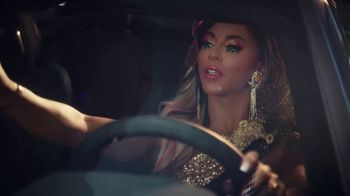 2021 BMW 4 Series TV Spot, 'Unmatched Fashion' Featuring Shangela [T1] - Thumbnail 5