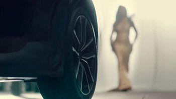 2021 BMW 4 Series TV Spot, 'Unmatched Fashion' Featuring Shangela [T1] - Thumbnail 8