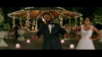 GEICO Motorcycle TV Spot, 'Sidecar Groom' Song by The Foundations