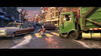 The Boss Baby: Family Business - Alternate Trailer 55
