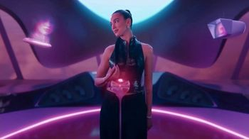 Spotify TV Spot, 'Today's Top Hits: The Hit Station' Featuring Dua Lipa - Thumbnail 5