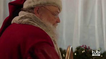 Tubi TV Spot, 'A Chance for Christmas' - Thumbnail 3