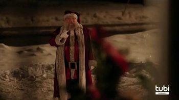 Tubi TV Spot, 'A Chance for Christmas' - Thumbnail 6