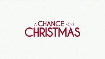 Tubi TV Spot, 'A Chance for Christmas' - Thumbnail 8