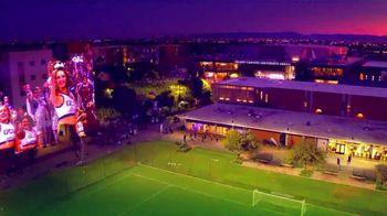 Grand Canyon University Athletics TV Spot, 'Grab Your GCU Basketball Season Tickets Today' - Thumbnail 2