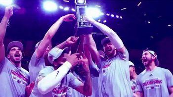 Grand Canyon University Athletics TV Spot, 'Grab Your GCU Basketball Season Tickets Today' - Thumbnail 4