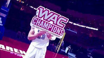 Grand Canyon University Athletics TV Spot, 'Grab Your GCU Basketball Season Tickets Today' - Thumbnail 9