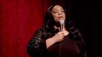 BET+ TV Spot, 'The Ms. Pat Show' - Thumbnail 2