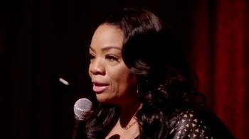 BET+ TV Spot, 'The Ms. Pat Show' - Thumbnail 3