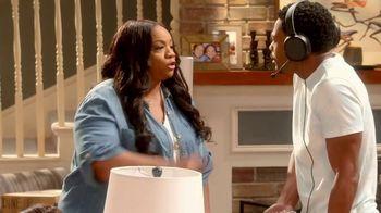 BET+ TV Spot, 'The Ms. Pat Show' - Thumbnail 5