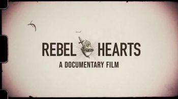 Discovery+ TV Spot, 'Rebel Hearts' - Thumbnail 7