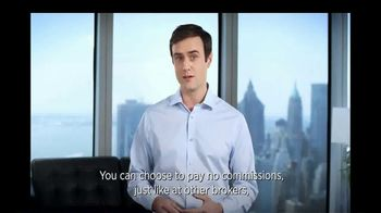 Interactive Brokers TV Spot, 'What Is Payment for Order-Flow' - Thumbnail 5