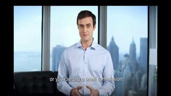 Interactive Brokers TV Spot, 'What Is Payment for Order-Flow' - Thumbnail 6