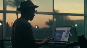 Intuit TV Spot, 'What Will You Do Next'