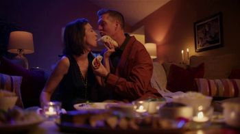Cafe Rio Brisket TV Spot, 'Limited Time: The Obsession Is Real'