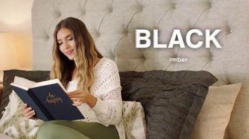 Ashley HomeStore Black Friday in July TV Spot, 'Living Room, Dining Room, Bedroom: 50% Off' - Thumbnail 2