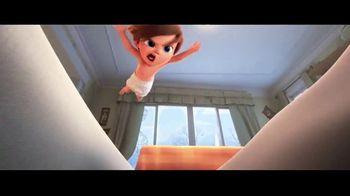 The Boss Baby: Family Business - Alternate Trailer 53